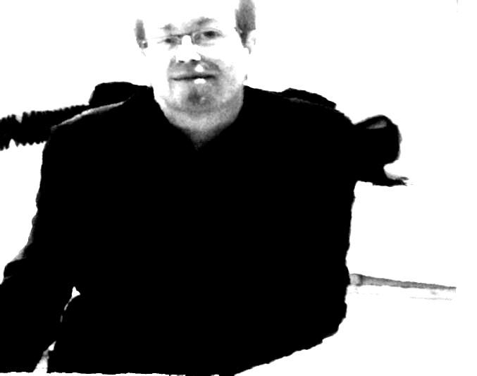 le-succes-de-the-artist-dans-le-cinema-en-noir-et-blanc.jpg